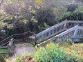 Image for Centennial Park Stairway - Arroyo Grande, CA