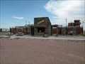 Image for Miner's Maze - Rapid City, South Dakota
