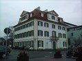 Image for Palais Bellevue - Kassel, Germany