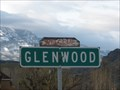 Image for Glenwood, UT, USA