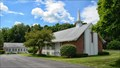 Image for Clarksville Community Church Reformed - Clarksville NY