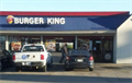 Image for Burger King #8298 - I-85 Exit 63A - Petersburg, Virginia