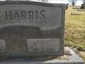 Image for 100 - Grace E. Harris - Newtonia, MO USA