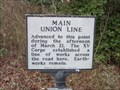 Image for HHH-19 Main Union Line