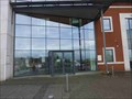 Image for Kidderminster County & Magistrates Courts, Worcestershire, England