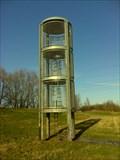 Image for watch tower Galecop - Nieuwegein - The Netherlands