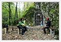 Image for Our Lady of Lourdes grotto - Brezinky, Slovakia