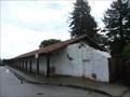 Image for Neary-Rodriguez Adobe - Santa Cruz, CA