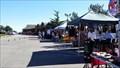 Image for Dia de Los Muertos Festival  - San Mateo, CA