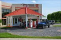 Image for Restored 1910 Gas Station - Effingham IL