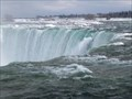 Image for Monopoly in the Real World - Here and Now Limited Edition, Canada - Niagara Falls