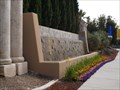 Image for Archstone Apartments Driveway  Fountain - Santa Clara, Ca.