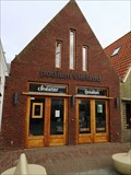 Image for Podium Vlieland!, Vlieland - The Netherlands
