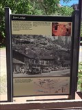 Image for Zion Lodge - Springdale, UT