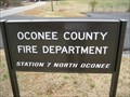 Image for Oconee County Station #7 - Bogart, GA