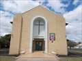 Image for St. Francis De Sales - Millmerran, QLD