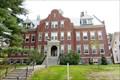 Image for University of Maine - Orono, ME