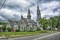 Image for Saint Paul's Universalist Church  - Palmer MA