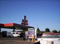 Image for Pilot I-5 Travel Center - near Keizer, Oregon