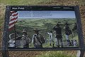Image for Weir Point - Little Bighorn National Battlefield - Crow Agency, MT