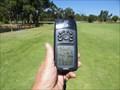 Image for S32  E116   Perth Western Australia