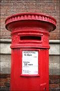 Image for Waterside/Southern Lane, Stratford upon Avon, Warwickshire, UK
