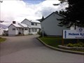 Image for Kiwanis Projects Society Housing Complex - Nelson, British Columbia