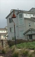 Image for Monterey and Cochrane - Morgan Hill, CA