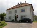 Image for Horní Berkovice - 411 85, Horní Berkovice, Czech Republic