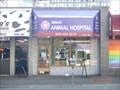 Image for Urban Animal Hospital - Vancouver, British Columbia