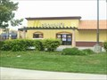 Image for McDonald's - Wifi Hotspot - Aliso Viejo, CA