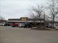 Image for Cracker Barrel-Briley Parkway&McGavock Pike,Nashville,TN