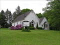 Image for Rock Springs Presbyterian Church- Lodi, Virginia