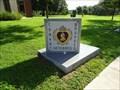 Image for Purple Heart Veterans - Gainesville, Florida, USA