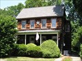 Image for 317 West Main Street - Moorestown Historic District - Moorestown, NJ