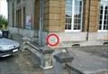 Image for Etain - Hotel de ville