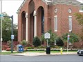 Image for Alfred Street Baptist Church