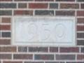 Image for 1950 - Adams Building - Bartlesville, OK
