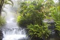 Image for Tabacon Hot Springs - La Fortuna, Costa Rica