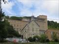 Image for Chapelle conventuelle de Notre-Dame du Perpétuel-Secours - Sainte-Anne-de-Beaupré, Québec
