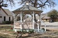 Image for Old Alton Church Gazebo -- Denton TX