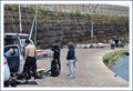Image for St-Catherine's Break water -Jersey-Channel Islands
