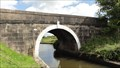 Image for Bridge 81 On Leeds Liverpool Canal - Whittle-Le-Woods, UK
