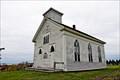 Image for Former Pembroke Methodist Church - Pembroke, NS