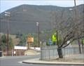 Image for K for Kelseyville, California