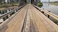 Image for Chopaka Road Bridge, Cawston, BC