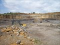 Image for Lohr Quarry  -  Godfrey, Illinois