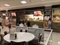 Image for Johnny Rockets - Shopping Center West Plaza - Sao Paulo, Brazil