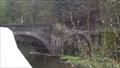 Image for Historische Steinbrücke - Altwied - RLP - Germany