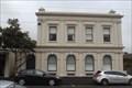 Image for National Australia Bank - Koroit, Vic , Australia